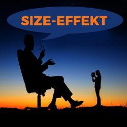 size-effekt